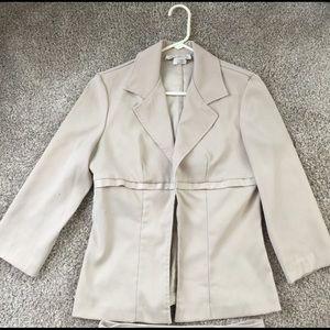 Giorgio Fiorelli Jackets & Blazers - 🎉VTG dress suit