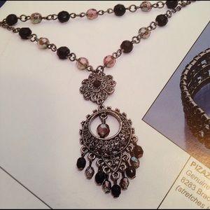 Park Lane Jewelry - Necklace