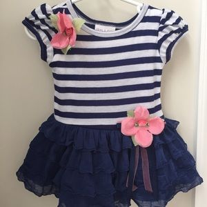 iris & ivy Other - Adorable 12 month dress from Nordstrom