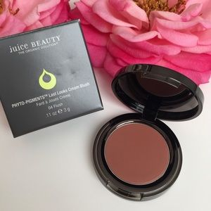 Juice Beauty  Other - Juice Beauty Cream Blush NWT
