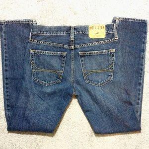 Hollister Other - Hollister skinny jeans