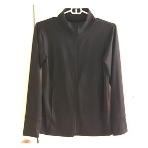 Nordstrom Sport Coat Jacket