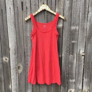 Horny Toad Dresses & Skirts - {Horny Toad} Coral Active Sundress S