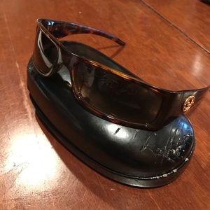 Gucci GG 2516/S Sunglasses