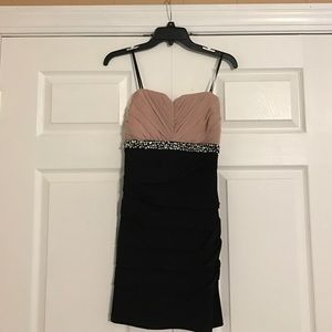 City Triangles Dresses & Skirts - Prom Dress