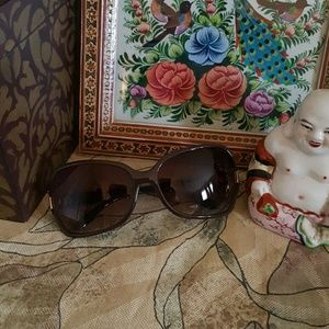 Cynthia Rowley Accessories - Cynthia Rowley Sunglasses