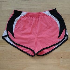 Brooks Pants - Brooks Running Shorts