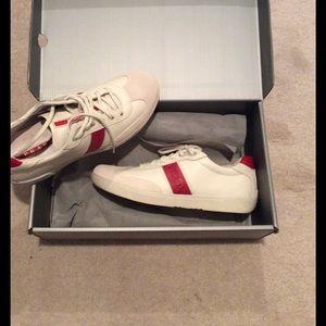 Prada Other - Prada sneakers