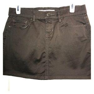 🌻 10 for $20 [Old Navy] Mini Skirt