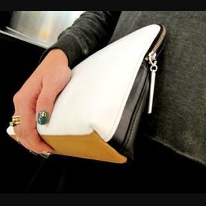 3.1 Phillip Lim Handbags - Philip Lim clutch