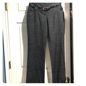 Joe B Pants - NWT Joe B Dress Pants