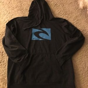 Rip Curl Other - Ripcurl Hoodie