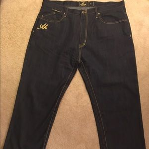 akademiks Other - Akademiks Jeans NEW!