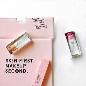 Glossier Other - 20% off + FREE Shipping