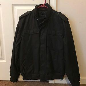 Claiborne Other - Men's Claiborne Jacket