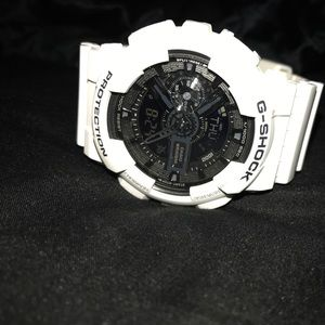 Other - G-shock