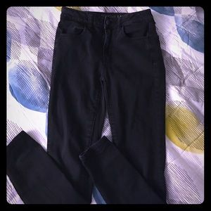 American Eagle Outfitters Denim - Nice American Eagle Jegging!