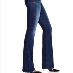 7 For All Mankind Denim - skinny bootcut 7 jeans 👖