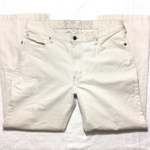 Kenneth Cole Reaction Other - Kenneth Cole Reaction pants