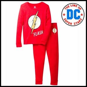 Intimo Other - FLASH Pajama Set