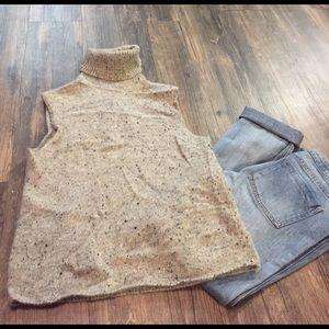 henri bendel Sweaters - Henri Bendel shirt