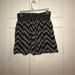 Joe Browns Dresses & Skirts - Skirt