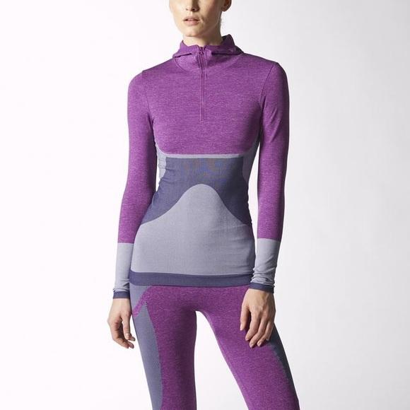 Adidas by Stella McCartney Pants - 🏃🏼Set🏃🏼Stella McCartney Adidas Pants & Hoodie