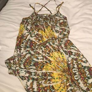 Adelyn Rae Dresses & Skirts - NWOT Adelyn Rae Maxi