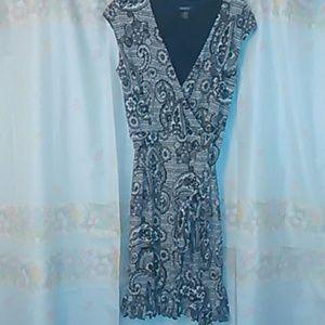Glamour & Co. Dresses & Skirts - Glamour & Co Dress