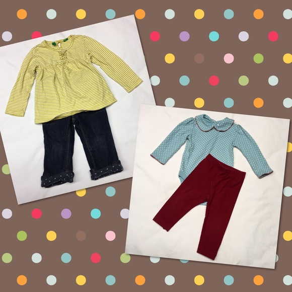 1551051f3f3 United Colors Of Benetton Matching Sets