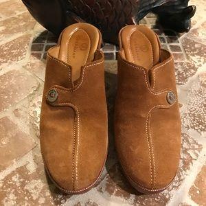 😍colehaan shoes 😍