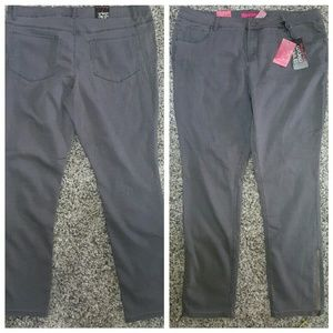 Pure Energy Pants - 🆕Pure Energy Stretch Denim pants sz 22