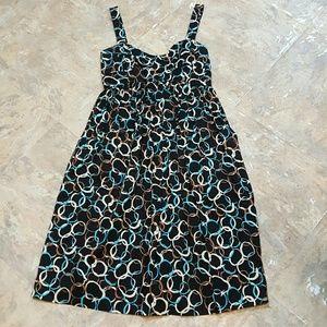 Suzi Chin  Dresses & Skirts - Suzi Chin Boutique Dress Size 6