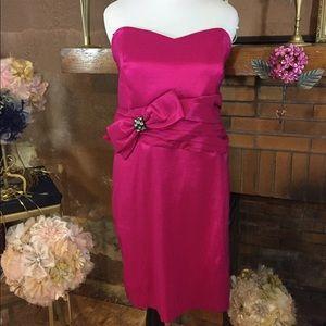 Forever 21 Dresses & Skirts - Forever 21+ party dress
