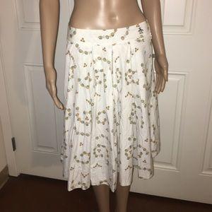 Original Penguin Dresses & Skirts - Penguin skirt size 2 full women's spring