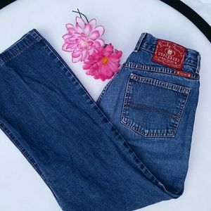 🌷LUCKY BRAND🌷 JEANS