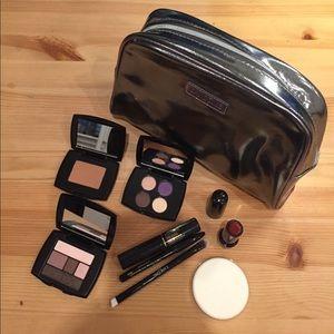Lancome Other - Lancôme brand new makeup set