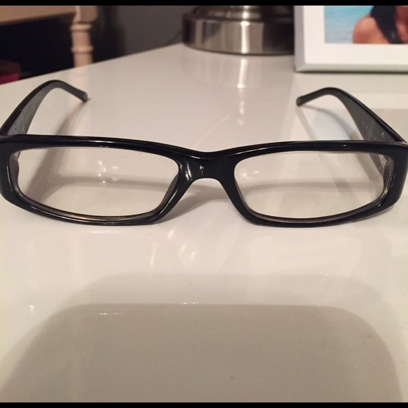 dabbc11a923f Versace Glasses Frames. M 58ddc2348f0fc4316f012503. Other Accessories ...