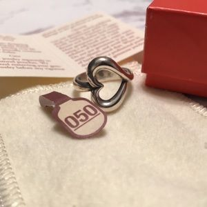 "James Avery Jewelry - 🚨FINAL PRICE DROP🚨James Avery ""ABOUNDING HEART"""