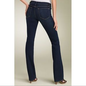 J Brand Denim - 🎉Final Price🎉J Brand Straight Leg DkVintage Jean