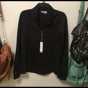 Callaway Other - NWT Callaway Pullover