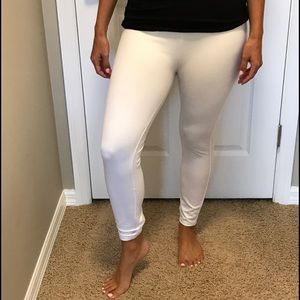 ASSETS by Sara Blakely Pants - ASSETS Leggings