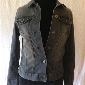 Two by Vince Camuto Jackets & Blazers - Two by Vince Camuto Women's Jacket