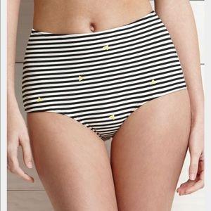 Billabong Other - Billabong high waist bikini