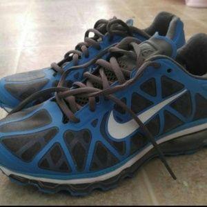 Brand New Nike Airmax!