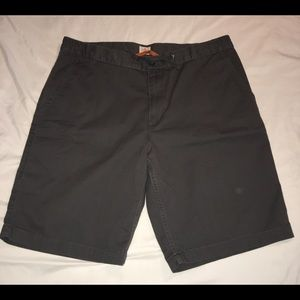 Dockers Other - Dockers drawstring shorts.