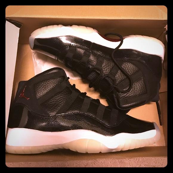 new style 76a68 d1bc2 Jordan Shoes - Air Jordan 11 Retro   Brand New In Box