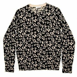 Equipment Sweaters - EQUIPMENT FEMME 100% cashmere crew  sweaterp