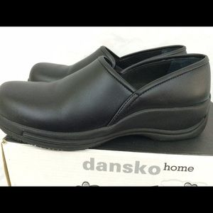 Dansko Shoes - Dansko  - 41 (10) professional shoes