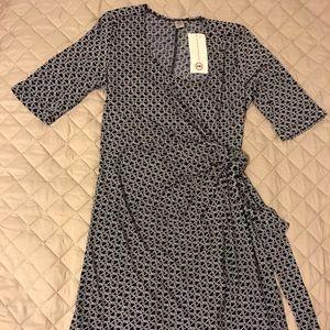 Japanese Weekend Dresses & Skirts - Japanese Weekend maternity dress